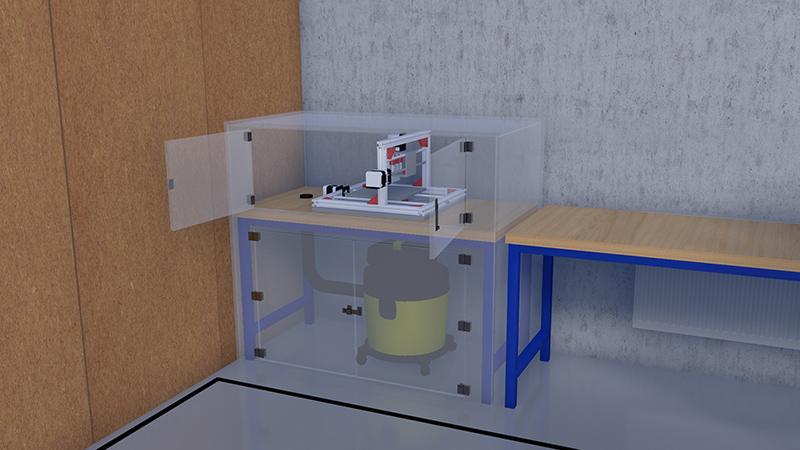 vizualno-oblikovanje-smart-and-digital-lab-(12)