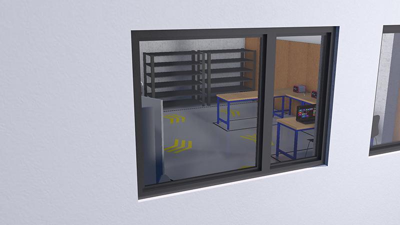 vizualno-oblikovanje-smart-and-digital-lab-(2)