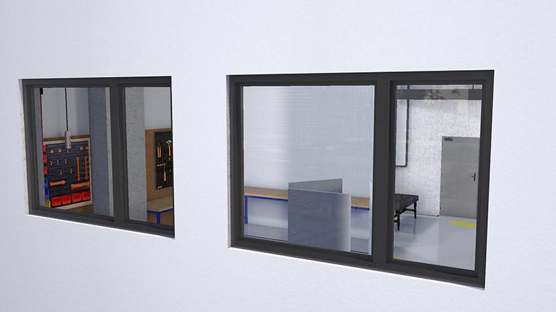 vizualno-oblikovanje-smart-and-digital-lab-(3)