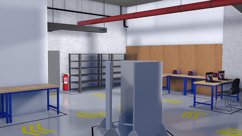 vizualno-oblikovanje-smart-and-digital-lab-(4)