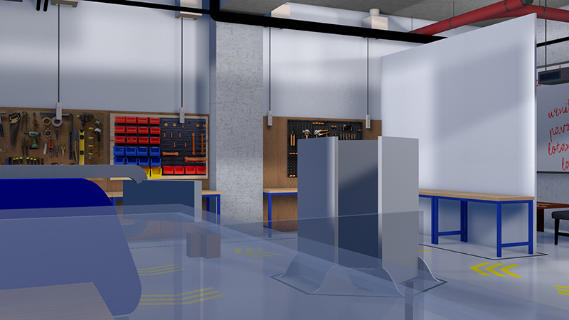 vizualno-oblikovanje-smart-and-digital-lab-(5)
