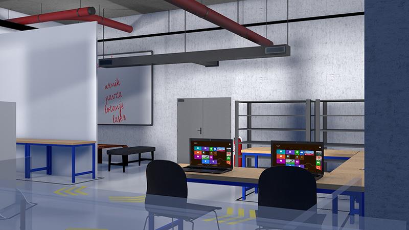 vizualno-oblikovanje-smart-and-digital-lab-(6)