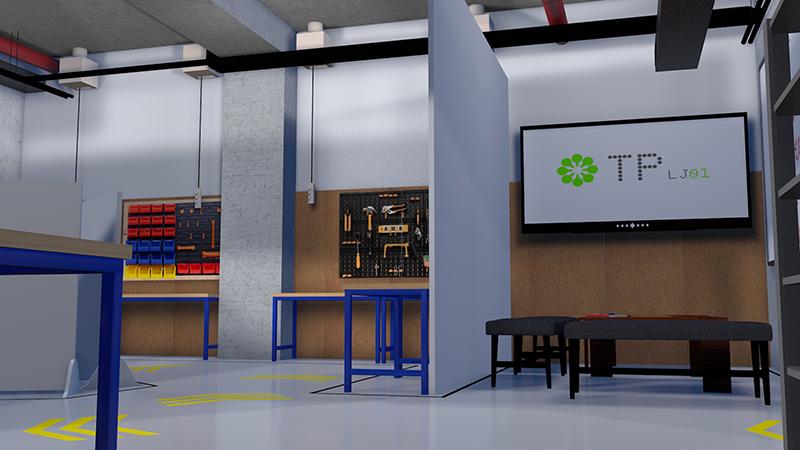 vizualno-oblikovanje-smart-and-digital-lab-(7)