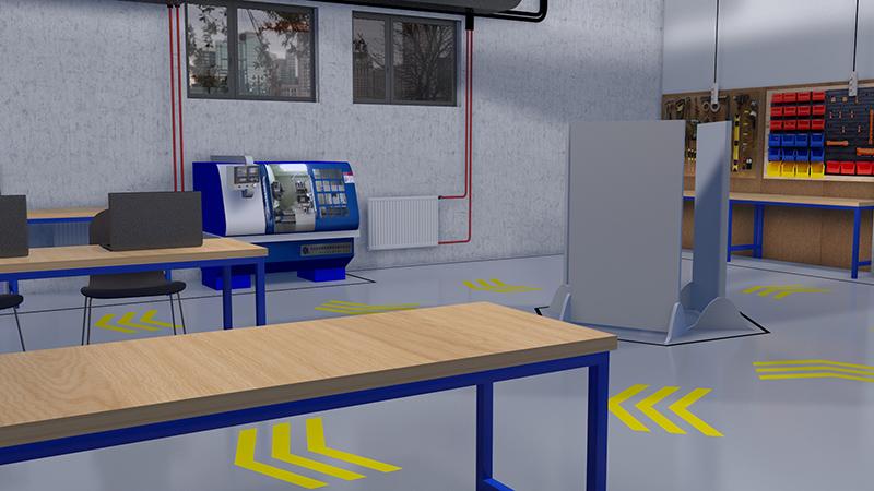 vizualno-oblikovanje-smart-and-digital-lab-(8)