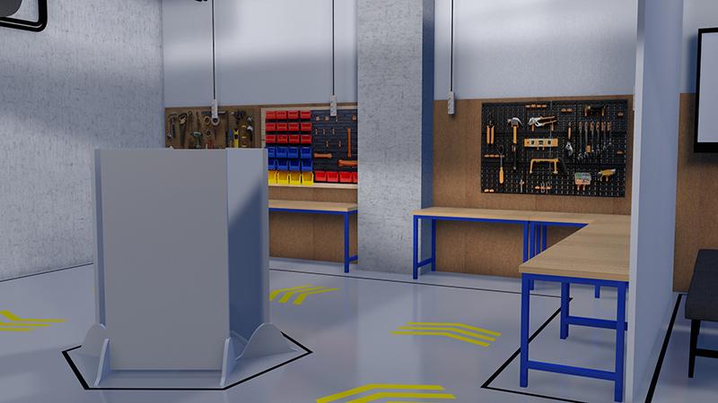 vizualno-oblikovanje-smart-and-digital-lab-(9)