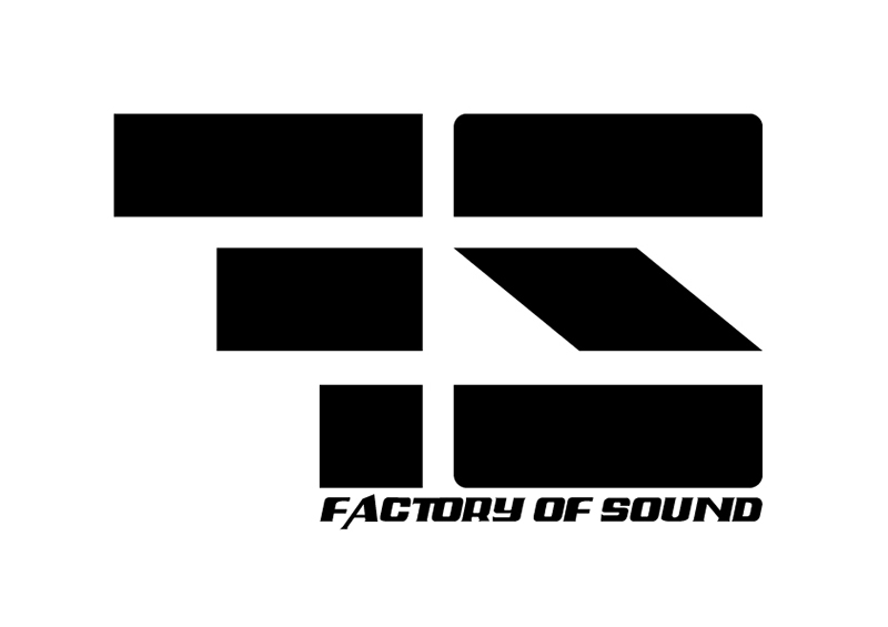 factory-of-sound-logo