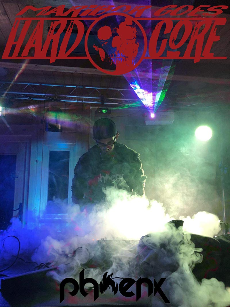 factory-of-sound-mgh-marec-2020 (12)