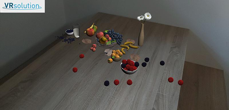 vizualno-oblikovanje-tihožitje-03