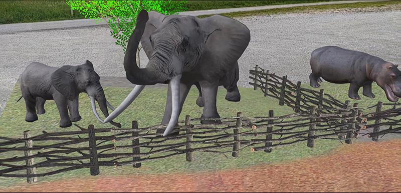 vizualno-oblikovanje-ar-zoo (2)