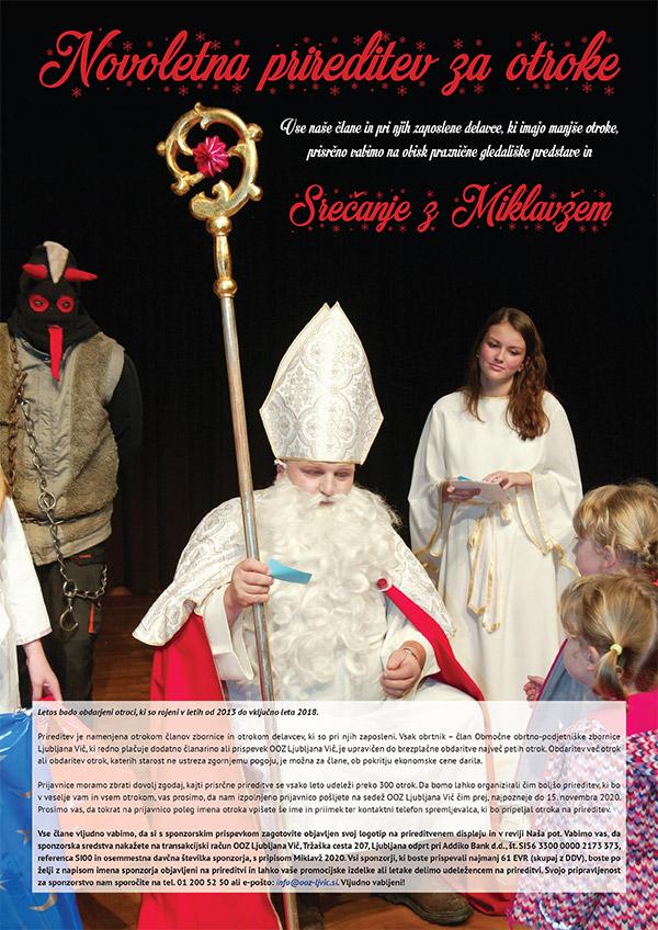 vizualno-oblikovanje-revija-nasa-pot-november-2020-miklavz