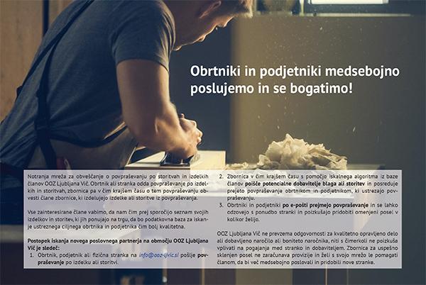 vizualno-oblikovanje-revija-nasa-pot-obrtniki-oglas