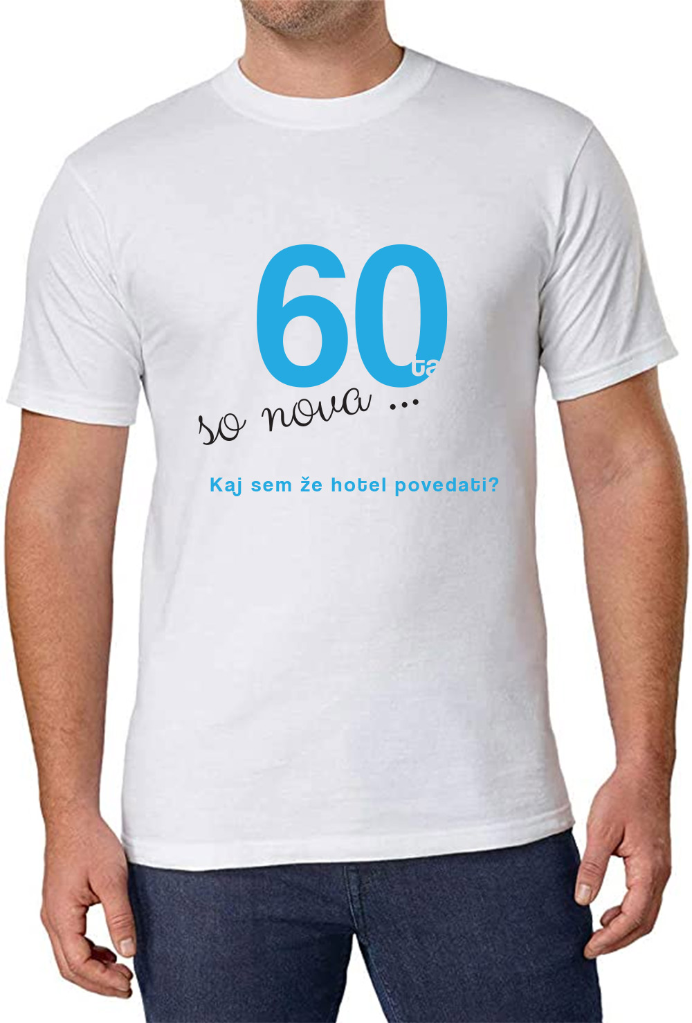 vizualno-oblikovanje-majica-60-let