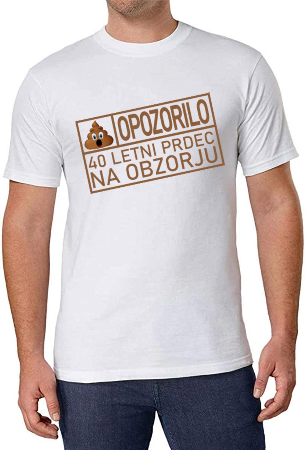 vizualno-oblikovanje-majica-40-letni-prdec