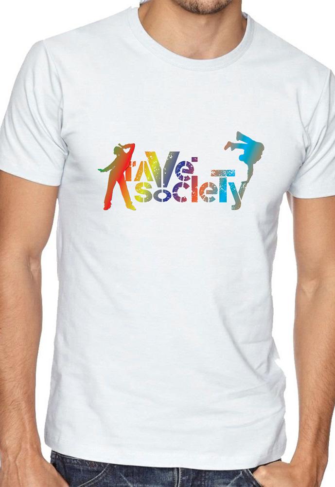 vizualno-oblikovanje-rave-society-bela-majica