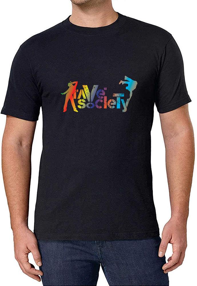 vizualno-oblikovanje-rave-society-crna-majica