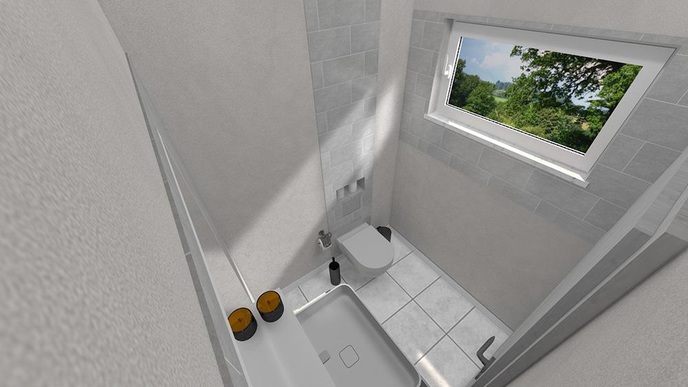 vizualno-oblikovanje-vizualizacija-kopalnice-novo-mesto (1)