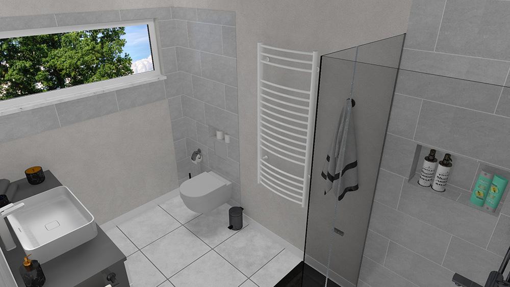 vizualno-oblikovanje-vizualizacija-kopalnice-novo-mesto (10)
