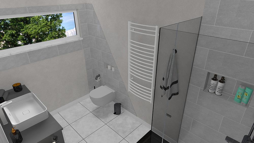 vizualno-oblikovanje-vizualizacija-kopalnice-novo-mesto (11)