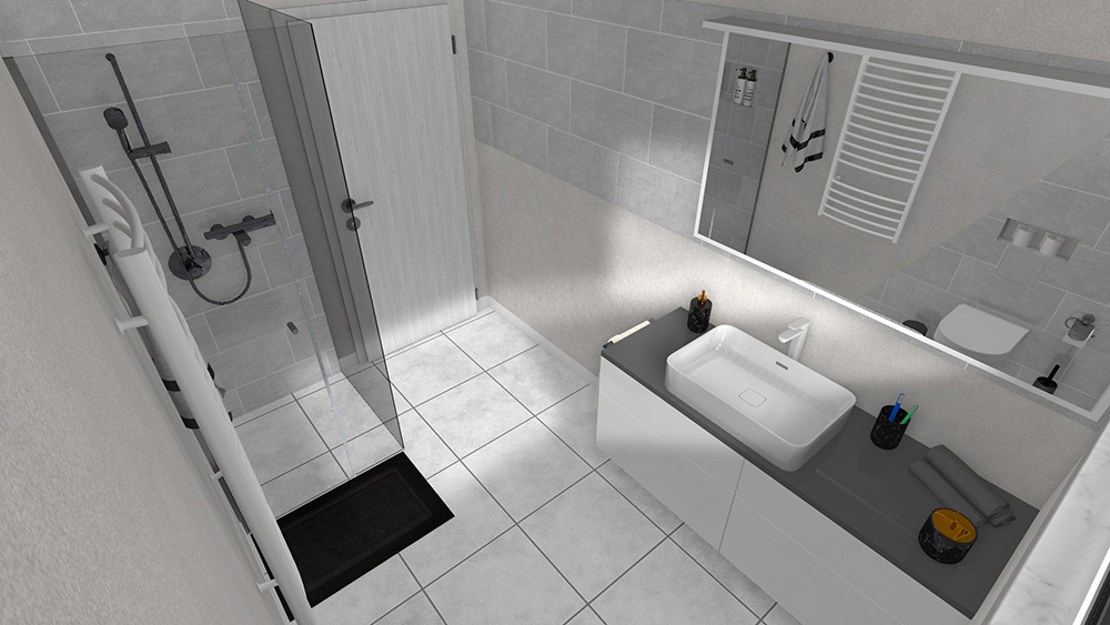vizualno-oblikovanje-vizualizacija-kopalnice-novo-mesto (12)