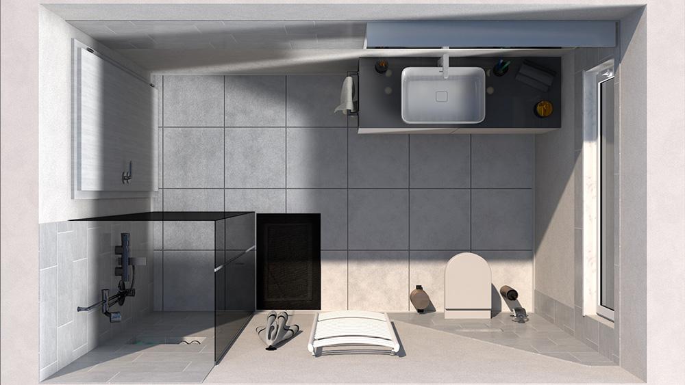 vizualno-oblikovanje-vizualizacija-kopalnice-novo-mesto (13)