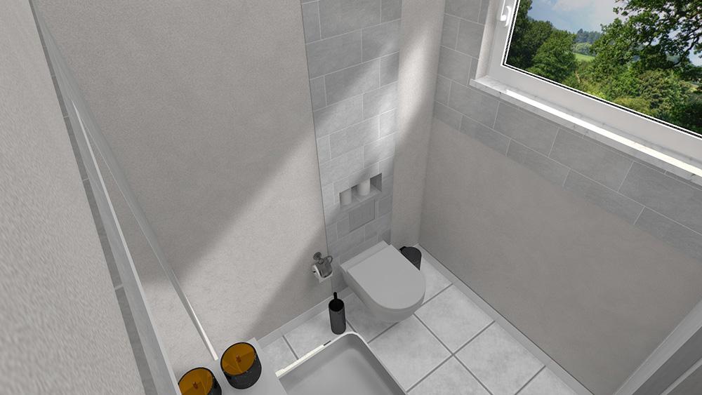 vizualno-oblikovanje-vizualizacija-kopalnice-novo-mesto (2)