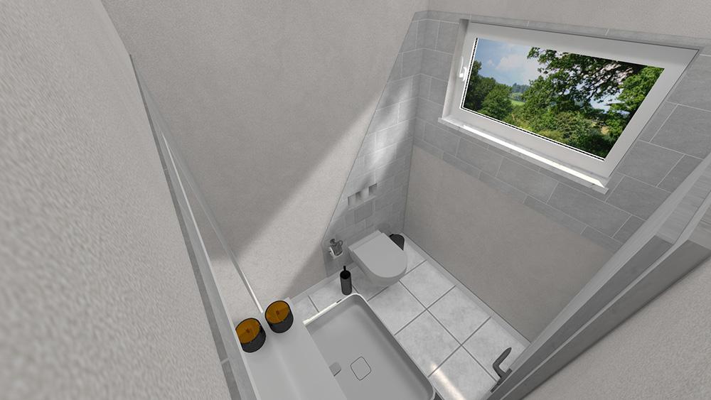 vizualno-oblikovanje-vizualizacija-kopalnice-novo-mesto (3)