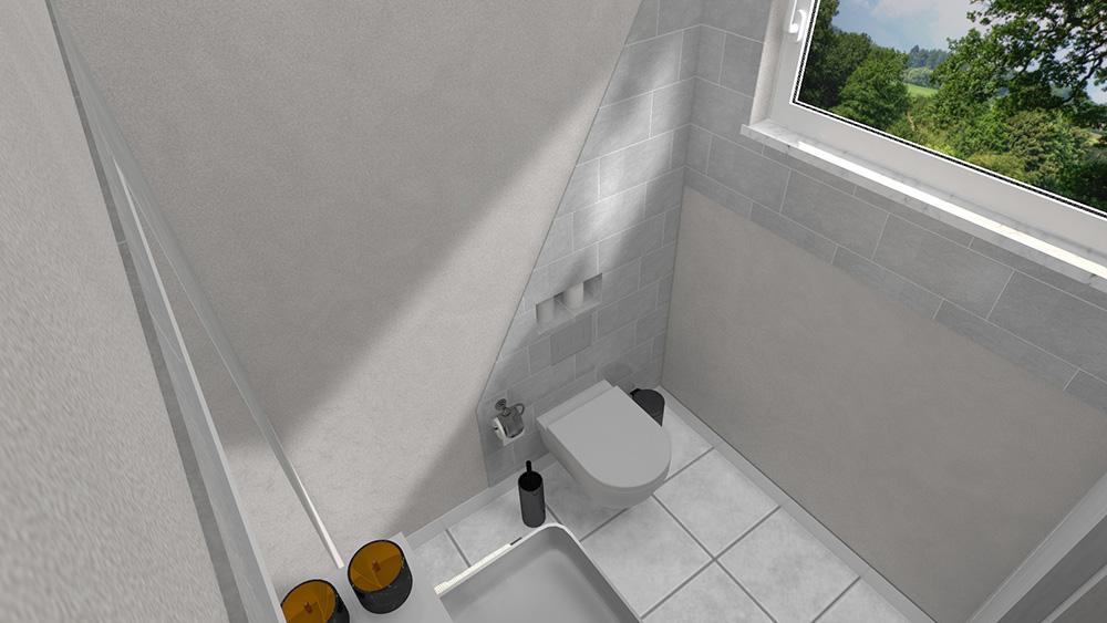 vizualno-oblikovanje-vizualizacija-kopalnice-novo-mesto (4)