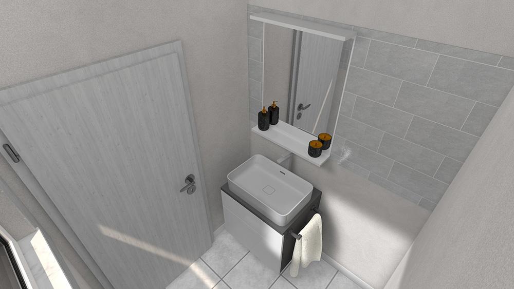 vizualno-oblikovanje-vizualizacija-kopalnice-novo-mesto (5)