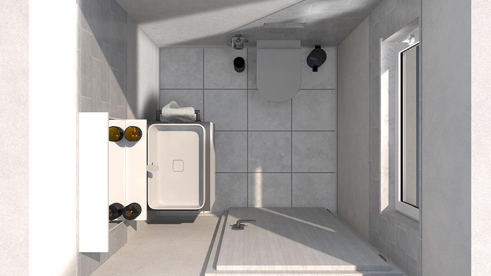 vizualno-oblikovanje-vizualizacija-kopalnice-novo-mesto (6)