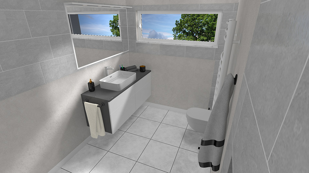 vizualno-oblikovanje-vizualizacija-kopalnice-novo-mesto (7)