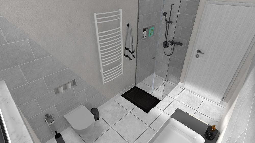 vizualno-oblikovanje-vizualizacija-kopalnice-novo-mesto (8)