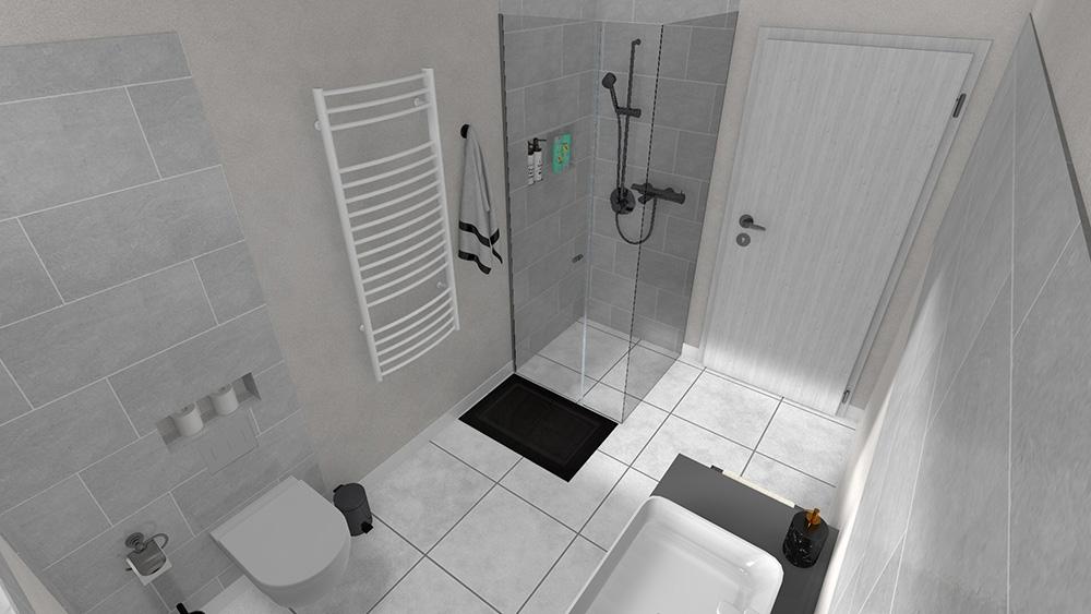 vizualno-oblikovanje-vizualizacija-kopalnice-novo-mesto (9)