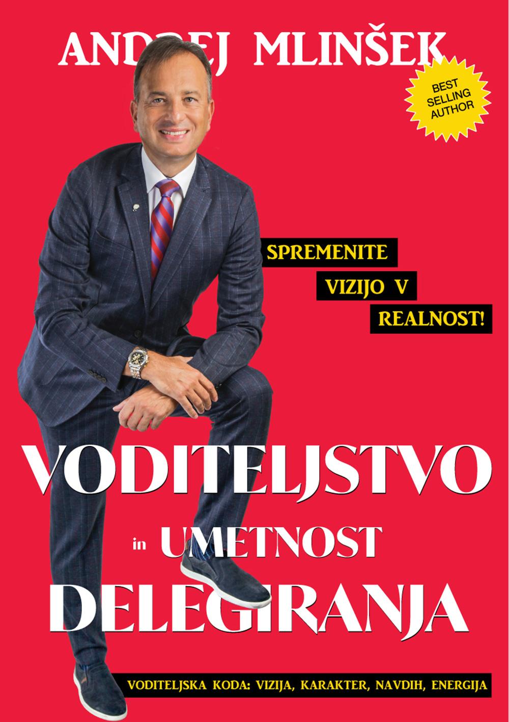vizualno-oblikovanje-knjiga-voditeljstvo-in-umetnost-delegiranja-naslovnica